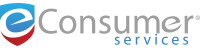 eConsumer Services