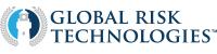 Global Risk Technologies