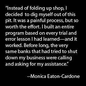 monica-quote-2