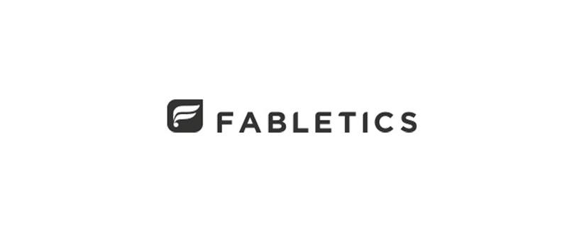 facbletics