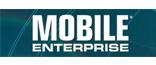 mobile-enterprice