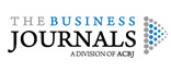 Business-Journals