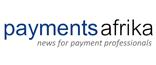 payments-afrika