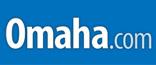 press-Omaha