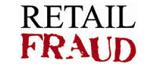 retail-fraud
