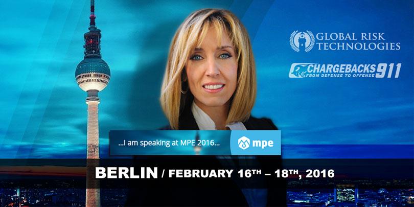 MPE-berlin-event
