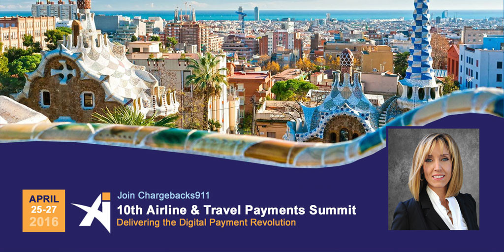 TravelPaymentSummit