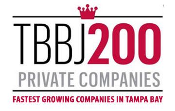TBBJ2000-Private-companies