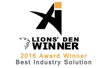 ai-lions-award