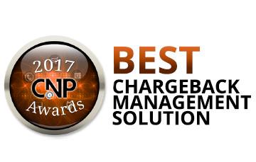 CNP Award