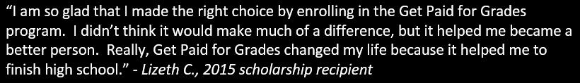 gpfg_student_quote