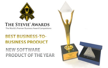 stevieawards-best-new-product-2