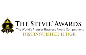 stevieawards