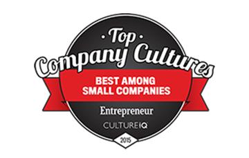 top-company-culture