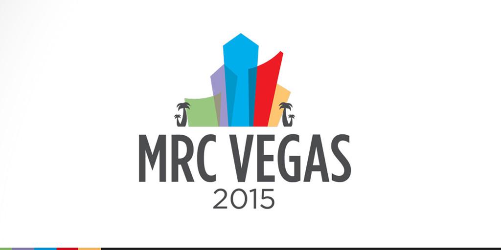 MRC_vegas_2015