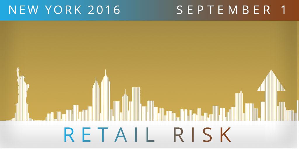 Retail-risk-NY-2016