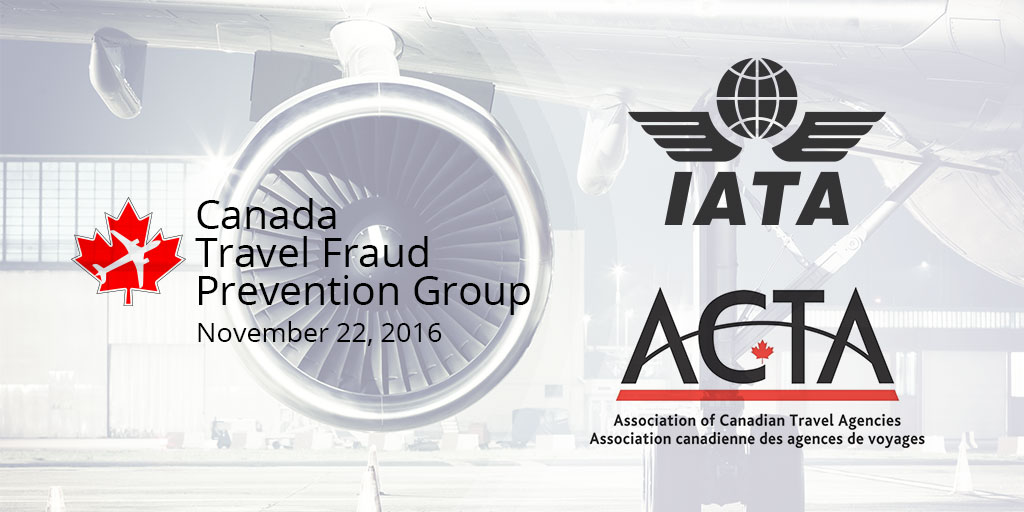 travel-fraud-prevention-group