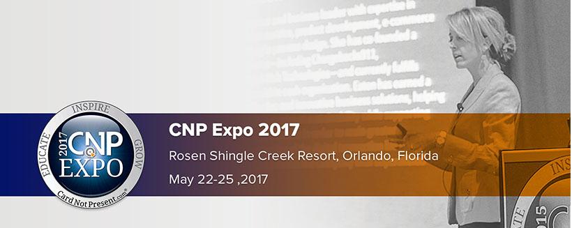 CNP2017