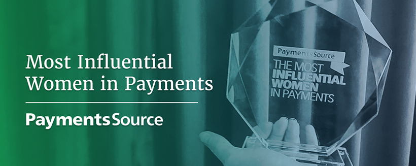 Most-Influential-Women-in-Payments