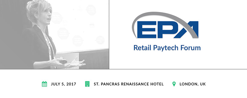 Retail Paytech Forum
