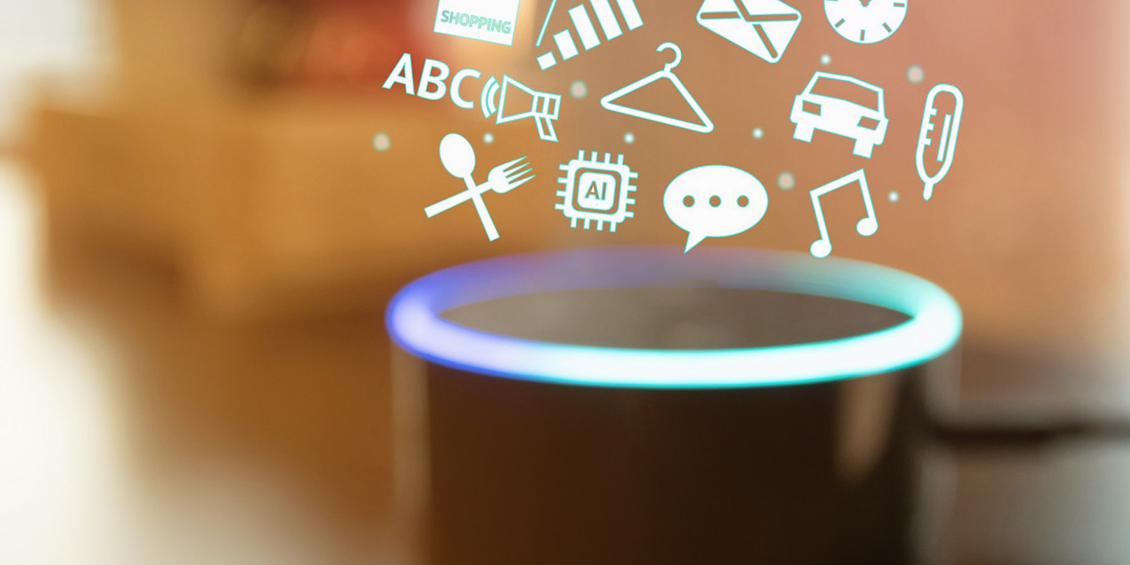 Voice Search: The Next Big Thing for SEO