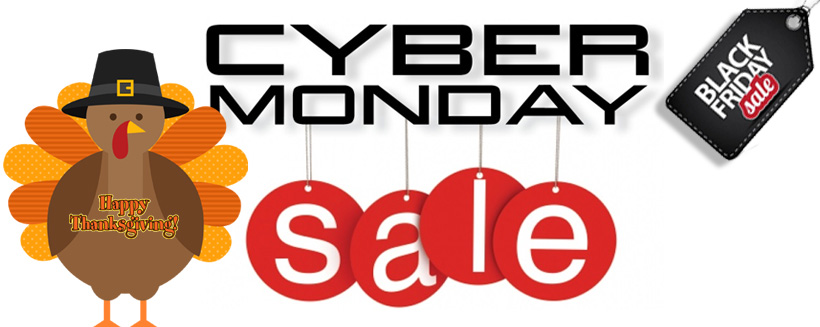 2015 Black Friday And Cyber Monday Sales Recap Monica Eaton Cardone